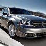2015 Dodge Avenger is car strongly predicted to be an all-new sedan option in the year of 2016 after http://www.futurecarsmodels.com/2015-dodge-avenger-concept-release-date/