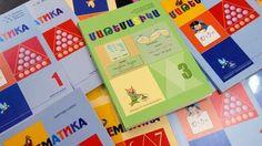 Funcionarios del Ministerio de la diáspora armenia aseguraron que los libros de texto enviados desde Armenia a las escuelas armenias en Djavajk, en la frontera con Georgia, no estaban siendo distribuidos porque deben ser aprobados por el Ministerio de Educación de ese país.