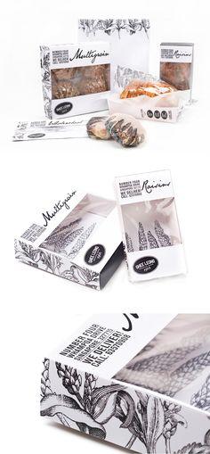 Packing Design   from D E S I G N L O V E F E S T