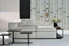 GRAFO MDF Italia designer Victor Vasilev http://www.stylepark.com/en/mdf-italia/grafo?nr=9
