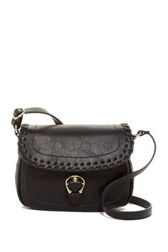 a8d70fcc01a Selita Crossbody by Jessica Simpson on  nordstrom rack Cross Body Handbags,  Crossbody Bags, Nordstrom