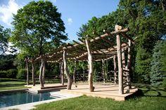 The Wonderful World of Charlie Baker Garden Design Calimesa, CA