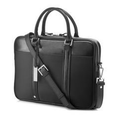 Kožená taška HP Spectre (1PD70AA)