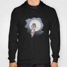#society6 #huskyshirt #funnyhuskyshirt #dogshirt #thecoolpilothusky
