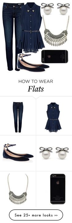 """""""Modern day office style"""" by creativehannah on Polyvore"""