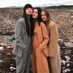 Ethical and fashionable? No wonder slow fashion is popular | Varsity