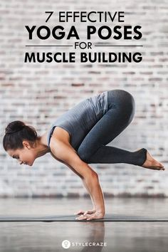 Yoga poses offer numerous benefits to anyone who performs them. There are basic yoga poses and more advanced yoga poses. Here are four advanced yoga poses to get you moving. Yoga Fitness, Fitness Workouts, Fitness Music, Muscle Fitness, Yoga Poses For Men, Basic Yoga Poses, Advanced Yoga Poses, Power Yoga Poses, Difficult Yoga Poses