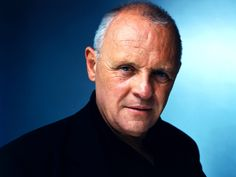 Philip Anthony Hopkins was born on December in Margam, Port Talbot, Wales. Anthony Hopkins pursued a stage career before working in film in the late His early years in Wales a… Hannibal Lecter, Dr Hannibal, Richard Gere, Kevin Costner, Marlon Brando, Harrison Ford, Steve Mcqueen, Brad Pitt, I Movie