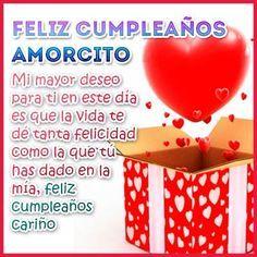 Imágenes+Con+Frases+De+Cumpleaños+Para+Dedicar+a+Mi+Amor