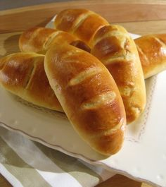 Discover a great Small Vienna Breads Recipe – Easy Vienna Breads Recipe – Vienna Bread Buns CLICK HERE to learn more.