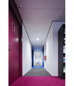 British Gypsum is raising the standard in commercial acoustic ceilings, with the launch of a new range of high-performance ceiling tiles.