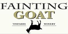 Our boutique vineyard is nestled up against the southeast side of Burnt Mountain in picturesque Pickens County, Georgia. Fainting Goat is a family owned Vineyard and Winery created by a passion for great wine and a love for the earth.