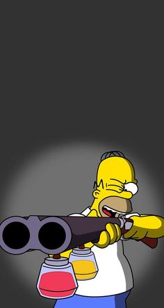 Wallpaper Iphone Bart Simpson Why You Must Experience Wallpaper Iphone Bart Simpson At Least Once In Your Lifetime Bart Simpson, Simpson Wallpaper Iphone, Cartoon Wallpaper, Simpsons Cartoon, Cartoon Art, Supreme Wallpaper, Hypebeast Wallpaper, New Backgrounds, American Dad