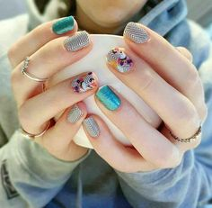 Proven targeted nutritional supplements, amazing nail designs, and unmatched opportunities for a home-based business. Hot Nails, Hair And Nails, Shellac Nails, Jamberry Nails, Gel Nail Art, Creative Nails, Perfect Nails, Nail Tips, Nails Inspiration
