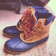 Sorel Cheyanne I am going to love these Sorel Duck boots! Sorel Cheyanne I am going to love these Sorel Duck boots! Snow Boots, Winter Boots, Ugg Boots, Rain Boots, Winter Snow, Winter Wear, Autumn Winter Fashion, Fashion Spring, Cute Shoes