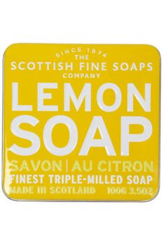 soap in a tin (scottishfinesoaps.com)