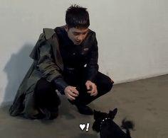 'Reasons to love Kyungsoo' (7/7)