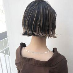 Highlights, Hair Color, Mens Hair, Hair Styles, Cute, Beauty, Women, Fashion, Haircut Designs