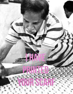*artisans for beyond textiles* beyond textiles   home textiles, garments & leather goods