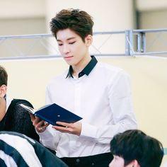 #세븐틴 #Seventeen #원우 #Wonwoo