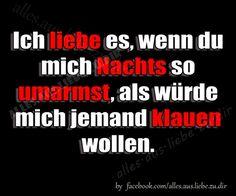 liebe #werkennts #sprüche #epic #jungs #jokes #funnypics