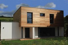 Hanse Haus co uk - Pre-fabricated energy-saving homes from Hanse Haus