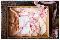 Afternoon Tea Bridal Shower at Borris House Pink Wedding Theme, Wedding Blush, Alice In Wonderland Tea Party, Bridal Shower Tea, Rose Petals, Paper Goods, Afternoon Tea, Wedding Signs, Hibiscus