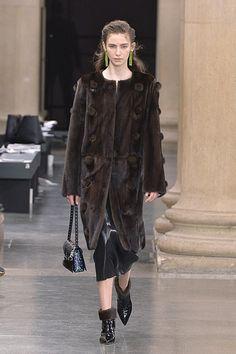 London Fashion Week - Christopher Kane