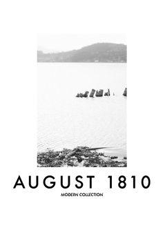 #augustcollection #labellecollection #colección #catalogo #ETAFASHION #etafashion #lago #sanpablo #Imbabura