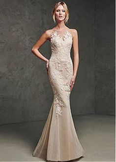 Ladies, get ready to see some incredibly beautiful evening dresses that will have to surprise and leave you breathless Pronovias Cocktail Dresses Best Cocktail Dresses, Beautiful Cocktail Dresses, Beautiful Dresses, Floral Evening Dresses, Cheap Evening Dresses, Long Formal Gowns, Formal Dresses, Wedding Dresses, Party Dresses