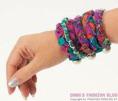 diy bracelets - Google Search