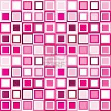 Popping Pink Patterns!! Perfect!