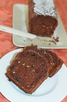 Bucatar maniac si prietenii: Chec cu ciocolată Sugar, Desserts, Food, Sweets, Tailgate Desserts, Deserts, Essen, Postres, Meals