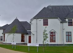 Skye & Lochalsh Archive Centre High Life Highland - We offer a wealth of resources for family and local history research.