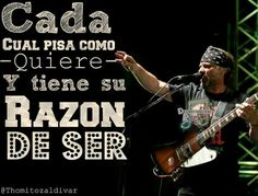 L rengs El Rock And Roll, Rock N, Rock Music, Wallpapers, Songs, Quotes, Tatoo, Song Quotes, Great Quotes