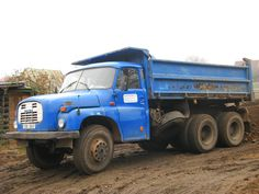 Tatra Tatra 148 photos, picture # size: Tatra Tatra 148 photos - one of the models of cars manufactured by Tatra Dump Trucks, Tow Truck, Old Trucks, Commercial Vehicle, Czech Republic, Monster Trucks, Retro, Vehicles, Buses