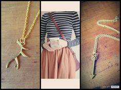 Www.spruceandpinejewelry.com