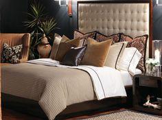 Barclay Butera Interior Design - Los Angeles Interior Designer, Newport Beach Interior Designer, Park City Interior Designer, New York Interior Designer - Sedona
