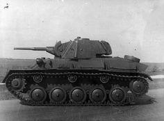 Т-70Б  последняя серийная модификация танка, производимая    до октября 1943 \T-70 В would have been the last production version of the tank produced until October 1943