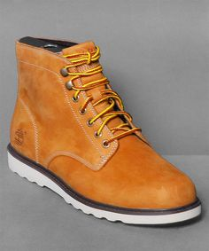 Neu im Shop: Timberland EKNMRKT Wedge Boot T in Wheat - http://www.numelo.com/timberland-eknmrkt-wedge-boot-p-24519807.html #timberland #eknmrktwedgeboot #boots #numelo