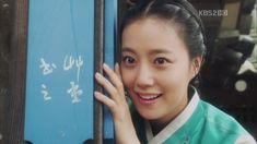 한국악기() 잘아는횽 알려종 by 뽕쌈자http://gall.dcinside.com/board/view/?id=chaewon&no=74999&page=3151