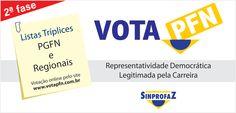 Vota PFN