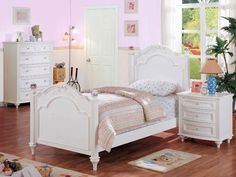 1000 Images About Home Girl Room On Pinterest Sleigh