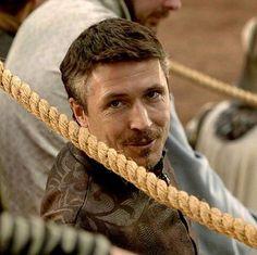 Peter Baelish, Lord Baelish, Sansa And Petyr, Sansa Stark, Aidan Gillen, Michael Malarkey, Got Game Of Thrones, Dear Lord, Famous People