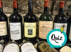 Si eres un verdadero conocedor de vinos.... ¡sacarás 8/8 en este quiz!Si eres un verdadero conocedor de vinos, probablemente pienses que sabes todo acerca de la producción, de su cosecha, los tipos y su conservación... Check more at https://www.tuiris.com/quiz/si-eres-un-verdadero-conocedor-vinos-quiz/