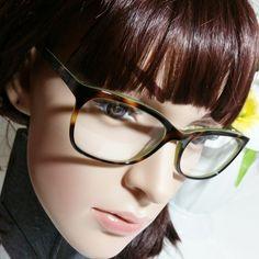 925a2e7e219d 45 Best Products I Love images | Designer eyeglasses, Eyewear shop ...