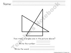 23 Best Engaging Activities: Geometry images in 2013