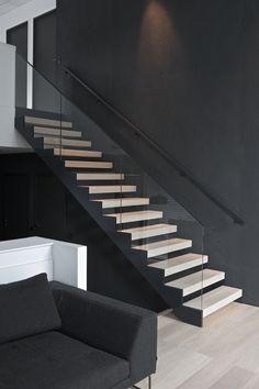 Gradon KIDE-portaissa yhdistyy perinteinen käsityö ja uusin led-tekniikka. #habitare2015 #design #sisustus #messut #helsinki #messukeskus
