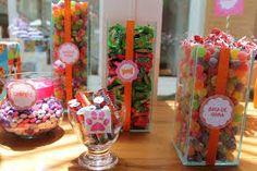 chocolates personalizados para festa fabrica de chocolate - Pesquisa Google