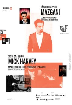 https://www.behance.net/gallery/10758409/Matrix-for-Regular-Events-2013